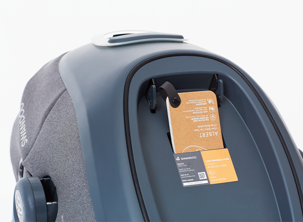 Un Ece And European Car Seat Laws, Car Seat Certification